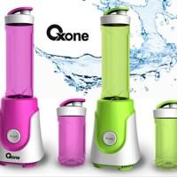 Blender hand Oxone personal OX 853 250 watt