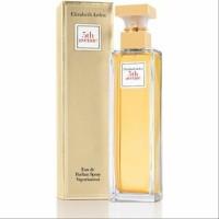 parfum refill elizabeth arden 5th avenue kualitas premium