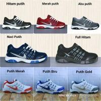 nike air max badminton termurah sepatu sekolah adidas Vans sepatu