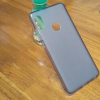 Xiaomi Redmi Note 5 Note5 Softcase Jelly Casing Soft Cover Case
