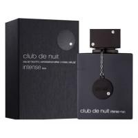 Parfum Armaf Club De Nuit Intense Man EDT 105ml