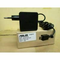 CHARGER Adaptor ASUS E202 TP200 TP200SA E202SA E205 E205SA