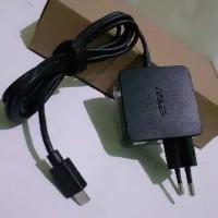 Charger/Casan Laptop ASUS Eebook E202 E202SA E205SA TP200 TP200SA X205