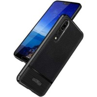 huawei p20 pro silicone rugged armor case