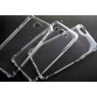 anticrack antishock Honor 9 Lite case casing cover anti crack