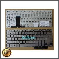 Keyboard Laptop Notebook Asus ZenBook Zen Book BX32 UX31 UX31a