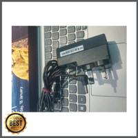 Charger adaptor original. ideapad lenovo miix 320-10ICR 5V 4A