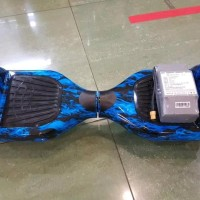 Baterai Hoverboard - Baterai Smart Balance Wheel - Baterai Smartwheel