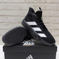 Sepatu Basket Adidas Pro Next 2019 Original EF9845