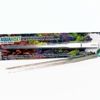 Pinset Lurus Aquascape - Aquariset Basic Aquascape Tools