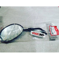 Kaca Spion Kiri Honda Grand Astrea Legenda Impresa ORI 88120-GN5-781
