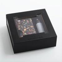 asMODus Luna Squonker Box Mod Black Mosaic Authentic