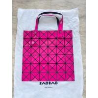 BaoBao Issey Miyake Prism Gloss