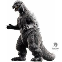 Bandai Godzilla Movie Monster Series Godzilla 1954