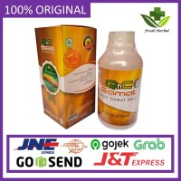 Obat Herbal Lambung/Asam Lambung Naik/Tukak Lambung/Infeksi Lambung
