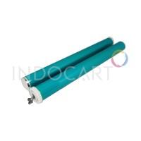 OPC Drum OEM Color CF226A 26A CF228A 28A-HP M402 M426 M403 M427