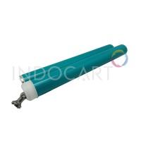 OPC Drum OEM Color CE255A 55A CE255X 55X-HP P3015 M521 M525 CRG 324