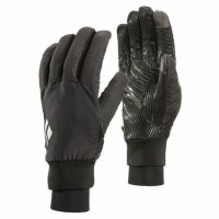 Black Diamond Mont Blanc Glove Original not petzl