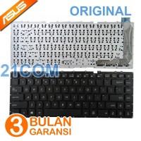 ORIGINAL KEYBOARD ASUS X441M X441MA X441N X441NA X441S X441SA X441SC