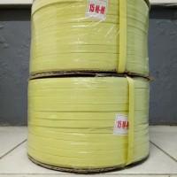 Strapping Band/Tali packing ukuran 12 mm dan 15 mm