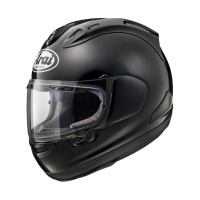 Arai SNI RX7X Helm Full face - Glass Black - L