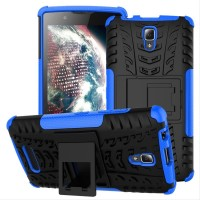 Lenovo A2010 A6000 A6010 Plus Soft Case Hp Casing Back Cover Rugged