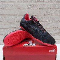 Sepatu futsal Puma 365 Ignite CT 103988-03 Original