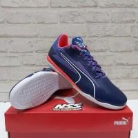 Sepatu futsal puma 365 ignite ct 103988-01 Original