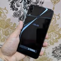 Asus Zenfone 5 2018 ZE620KL 4/64GB NFC | JAKARTA