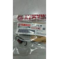 Spring Clutch Weight / Per Kampas Ganda Yamaha Mio Smile Sporty Ori