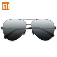 Original XIAOMI Mijia TS Polarized UV400 Aviator Sunglasses