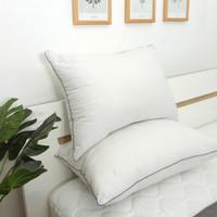 Luxury Kintakun - Bantal Dacron - 50x70 -CVC - 700 gram