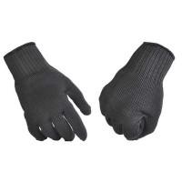 New Cut Resistant Gloves Sarung Tangan Anti Bacok