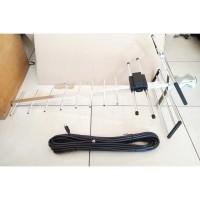 Antena TV Outdoor PF HDU-12 Digital