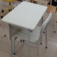 Poly school set / meja sekolah bangku sekolah kursi sekolah set inform