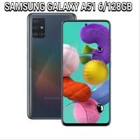 SAMSUNG GALAXY A51 RAM 6/128GB SEIN