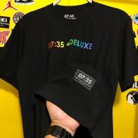 ADSW T-Shirt 07:35 Smitty Premium Distro (Combed24s L & XL)