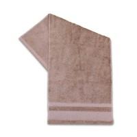 TERRY PALMER SPORT TOWEL - ROYAL EGYPTIAN - AVRODIT