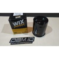 Filter Oli Wix WL7134 Honda Jazz GE8 GK5 City Crv Freed Brio
