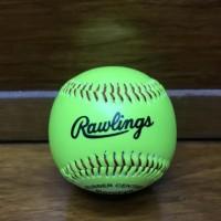 TERMURAH Bola Baseball Rawlings 9 Inc TERJAMIN