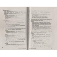 Buku EYD (EJAAN YANG DI SEMPURNAKAN)