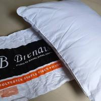 Bantal tidur murah silicon silikon lebih bagus dari dacron Standar USA