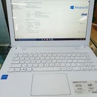 Leptop Asus X441N intel 3350/4Gb/500Gb