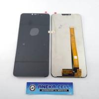LCD OPPO A3S / REALME C1 / REALME 2 FULLSET TOUCHSCREEN