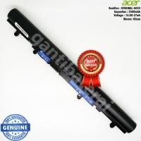 Baterai Laptop ACER Aspire V5-171 Series V5-471 Original
