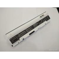 Original Baterai Asus Eee PC 1025C 1225 1225C 1225B A32-1025 PUTIH