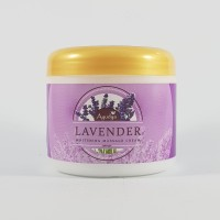Ayudya Lavender Massage Cream Relax 300 gr