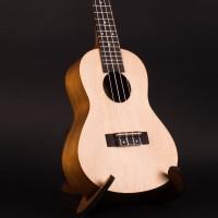 Ukulele Concerto Premium merk Mandalika ORIGINAL FULLSET