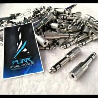 DISKON PAKET EFEK GITAR ANDROID & PC, USB GUITAR LINK + USB OTG +