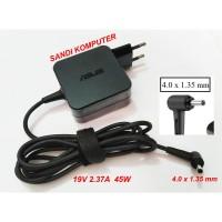Adaptor Charger Asus S14 S430 S430FA S430FN S430U S430UA S430UF S430UN